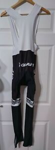 Giant cycling suit. All in one size L