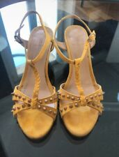 Nu-pieds Sandales Talons Zadig & Voltaire 38