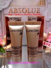 LANCOME Absolue Yeux Precious Cells◆Eye Cream 6ml◆Replenishing/Regenerating #168