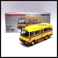 1//64  BIANTE HOLDEN FX SEDAN 48-215  BLACK  AWESOME MODEL B641501B MATCHBOX SIZE