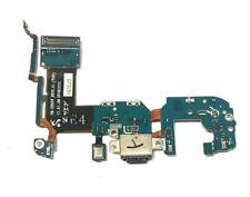 Original Samsung Galaxy S8+ S8 Plus G955F Ladebuchse Dock Connector Flex