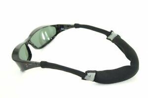 NEW Pro Kayaks Hides Multi-Function Floating Eyewear Accessory - H2O