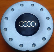 Audi Wheel Center Cap HUBCAP Ronal 003 0198 8L0071212 666 1J0071212 OEM Factory