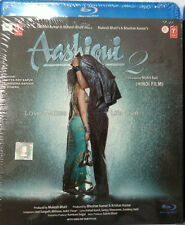 Aashiqui 2 Bluray (2013) Bollywood Movie Bluray / Region Free