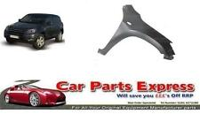 TOYOTA RAV-4 2006-2009 FRONT WING RIGHT SIDE O/S PAINTED ANY COLOUR