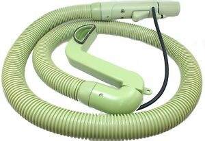 2037152 - Hose & Handle for Bissell Little Green Machine