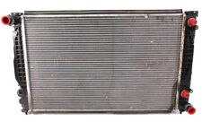 Radiator Audi A4 A6 C5 VW Passat B5 2.8 V6 Automatic - Genuine