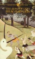 Bhagavad-Gita : The Song of God (1954, Paperback)