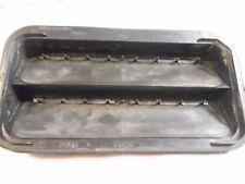 GM OEM Quarter Panel-Pressure Valve 22702778