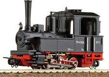 Artículos de escala H0 Roco de plástico para modelismo ferroviario