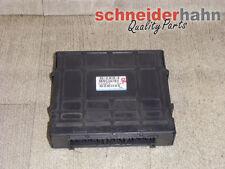 Steuergerät Getriebe Automatikgetriebe MR470362 Mitsubishi Galant EA0 V6