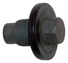 Chrysler Engine Oil Drain Plug 6506214AA