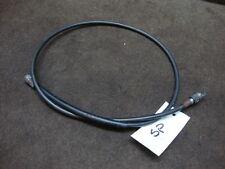 Instruments & Gauges for Suzuki GS750 | eBay