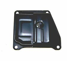 Stihl 064, 066, MS650, MS660 dual port muffler front cover