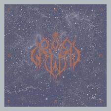 SUN WORSHIP Pale Dawn LP U.S. pressing ltd 300 black metal Krallice Panopticon