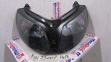 Faro fanale anteriore Headlight Kawasaki Ninja ZX 12 R 00 06