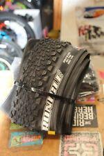 Maxxis Chronicle 29 x 3.0 Plus Mountain Bike Tires 120Tpi EXO