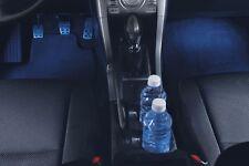 Scion tC 2005 - 2010 Blue Interior LED Lamp Kit - OEM NEW!