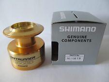 rd 15112 Shimano Spare Spool pour s/'adapter BTR 6000 OC