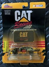 Racing Champions David Green 1997 CAT Racing NASCAR 1:64 Die Cast Model - New!!