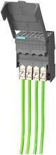 Siemens 6gk5208-0ba00-2af2 scalance xf208 IE switch, 6gk5 208-0ba00-2af2