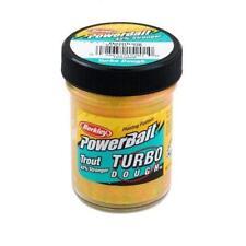 6238 PowerBait Turbo Dough Trout Bait Rainbow