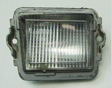 77-85 Oldsmobile Delta 88 Ninety Eight RH Cornering Lamp Light GM Right