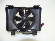 BMW C1 Koelvin/ Vent Ventilator/ Kühlung Kühlerlüfter