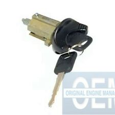 Ignition Lock Cylinder Original Eng Mgmt ILC147