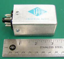 "New UA ""Long"" T4 (T4B) Cell For All Teletronix, UREI, UA LA-2A Limiters. QU"