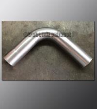 Vibrant 13004 120/° T304 Stainless Steel Mandrel Bend Tube