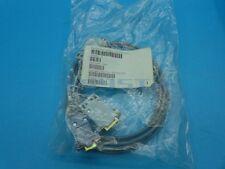 Novellus 03-029915-00, Animatics Cable