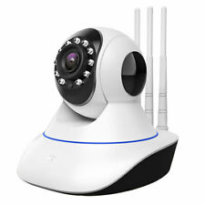 Yoosee GW-1113 IP Camera Audio Wifi Security Indoor Video Camera 720P/1080P