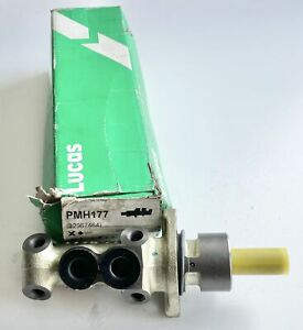 Lucas PMH177 Hauptbremszylinder brake master cylinder cilindro de freno principa