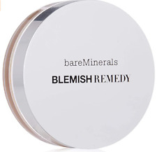 BareMinerals Blemish Remedy Foundation - 6g/0.21oz