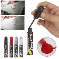 Touch Up Pens Car Auto Scratch Clear Repair Remover Paint Pen Applicator