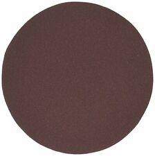 Full Circle International Inc. SD180-5 8-3/4- Level360 Sanding Disc 180 Grit for