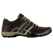 Skechers Urban Tread Refresh Shoes UK 9 US 10 EUR 44 CM 28 REF 1161*
