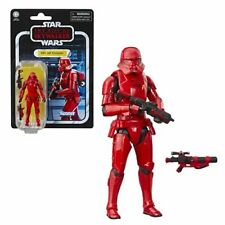"Star Wars Vintage Collection Sith Jet Trooper (The Rise of Skywalker) 3.75"" MIB"