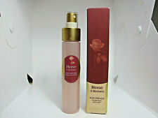 Loccitane Rose 4 Reines 50 ml 1.6 oz Hydrating Face Mist 18Dec34-T