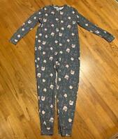 Fruit of the Loom Big Men/'s Flannel Pajama Lounge Pant Choose Color//Size LH883-6