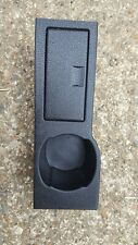 ford mondeo mk3 ashtray cup holder