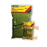 NOCH Flower Meadow Scatter Material (165g) HO Gauge Scenics 08401