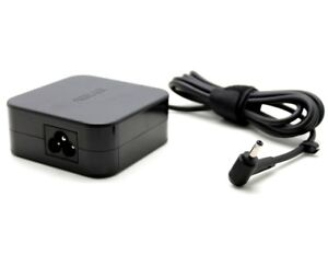 New Genuine Adapter For ASUS S510UQ-BQ178T Replacement AC Charger Power Supply