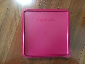 Tupperware Sweet Keeper New