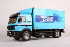 Tamiya 1/14 Mercedes Benz 1850L Truck Kit TAM56307