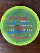 Discraft Buzzz Ss Tim Barham Tour Series Pearly Sparkle Z New 177+