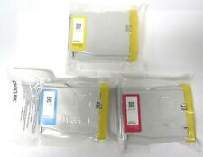 Brother 3 pack LC51 Ink Cartridge. New