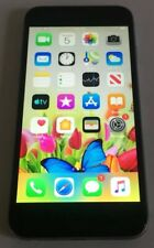 New listing Apple iPhone 6 - 16Gb - Space Gray A1549. Excellent Condition (unlocked)