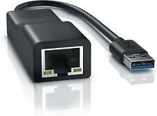 CSL USB 3.0 Netzwerkkarte  Netzwerkadapter Mbit s Gigabit Fast Ethernet extern